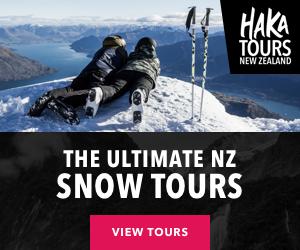 haka-tours