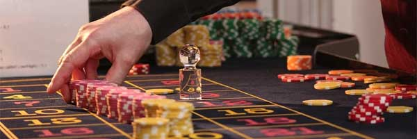 Fun Small Activities to do in Te Anau gambling - Fun Small Activities to do in Te Anau