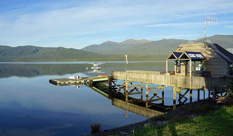 Where-to-Stay-in-Te-Anau